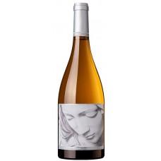 SILVER ANGEL Sauvignon Blanc | Sur lie