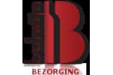 Bulwijn Bezorging