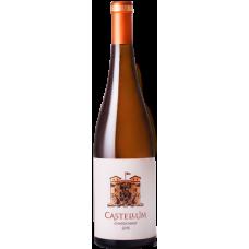 CASTELLUM Chardonnay Barrique