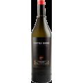 CASTRA RUBRA CLASSIC Chardonnay & Viognier