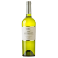 LES CAILLOUX Viognier & Chardonnay